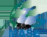 logo-mase-n2p