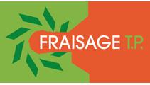 logo_fraisage_tp_120